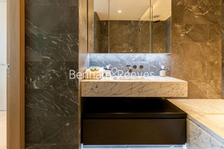1 bedroom(s) flat to rent in Principal Tower, City, EC2A-image 9