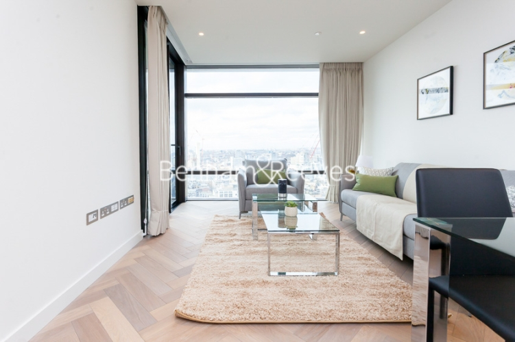 1 bedroom(s) flat to rent in Principal Tower, City, EC2A-image 11