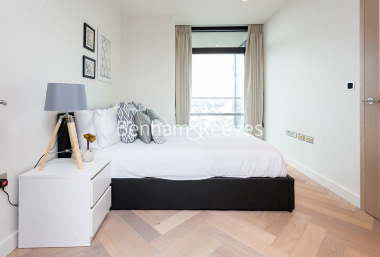 1 bedroom(s) flat to rent in Principal Tower, Worship Street, EC2A-image 18