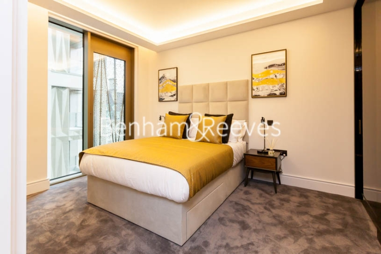 2 bedroom(s) flat to rent in Belvedere Garden, Southbank Place, SE1-image 3