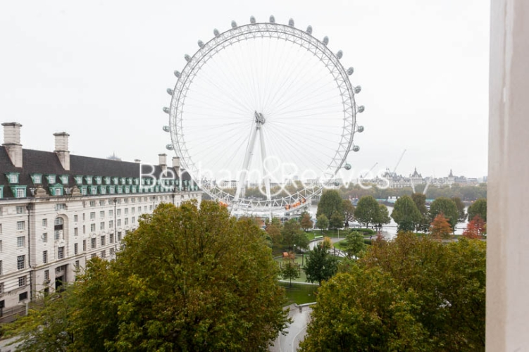 2 bedroom(s) flat to rent in Belvedere Garden, Southbank Place, SE1-image 19
