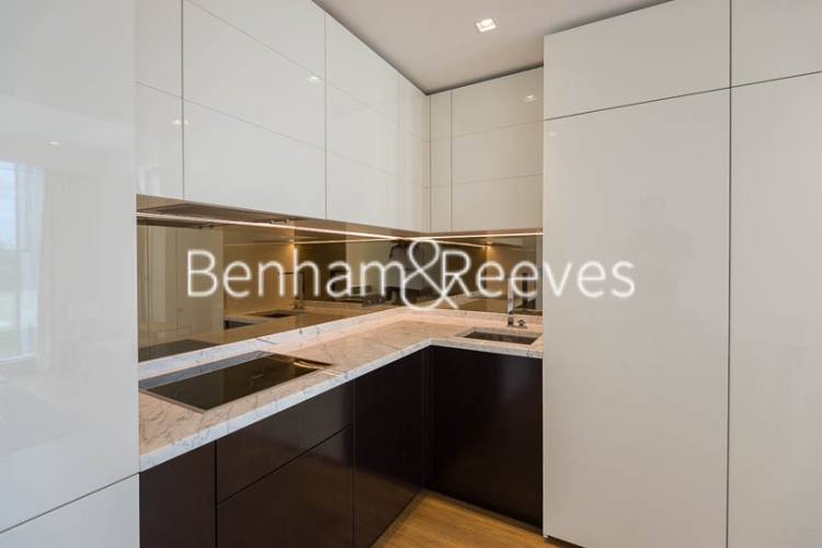 1 bedroom(s) flat to rent in Belvedere Gardens, Belvedere Road, Southbank Place, SE1-image 2