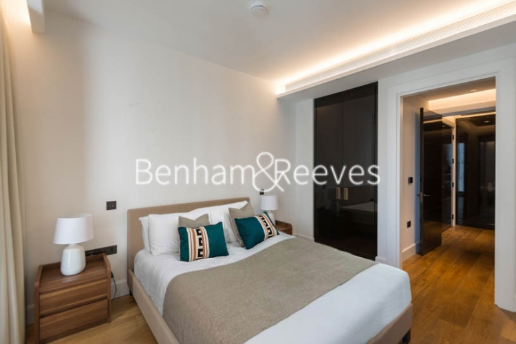 1 bedroom(s) flat to rent in Belvedere Gardens, Belvedere Road, Southbank Place, SE1-image 3