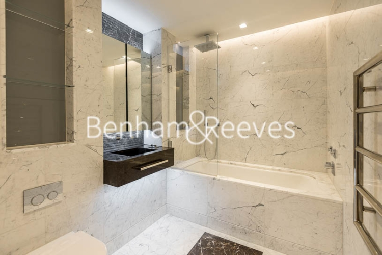 1 bedroom(s) flat to rent in Belvedere Gardens, Belvedere Road, Southbank Place, SE1-image 4