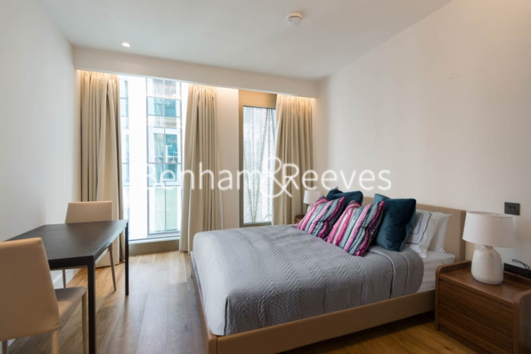 1 bedroom(s) flat to rent in Belvedere Gardens, Belvedere Road, Southbank Place, SE1-image 6