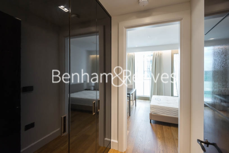 1 bedroom(s) flat to rent in Belvedere Gardens, Belvedere Road, Southbank Place, SE1-image 7