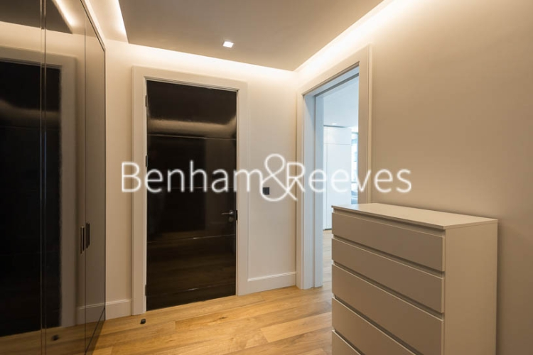 1 bedroom(s) flat to rent in Belvedere Gardens, Belvedere Road, Southbank Place, SE1-image 8