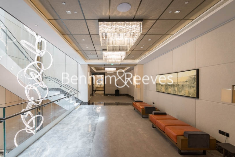 1 bedroom(s) flat to rent in Belvedere Gardens, Belvedere Road, Southbank Place, SE1-image 10