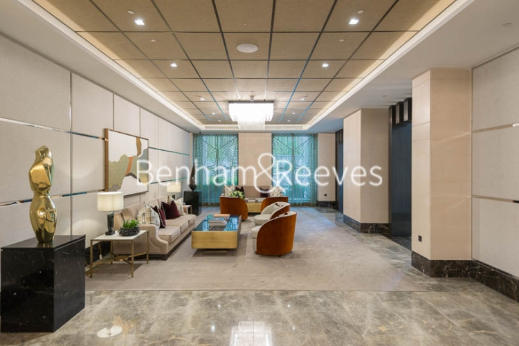 1 bedroom(s) flat to rent in Belvedere Gardens, Belvedere Road, Southbank Place, SE1-image 11
