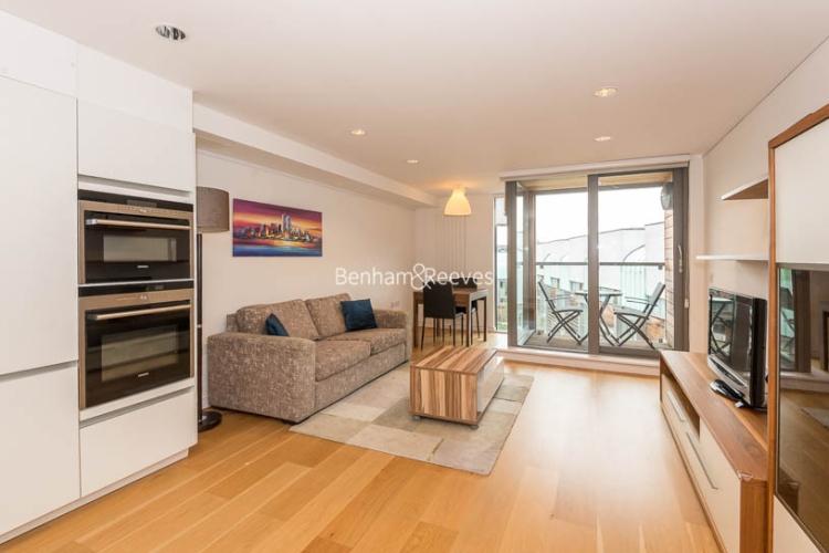2 bedroom(s) flat to rent in Laycock Street, Highbury & Islington, N1-image 1