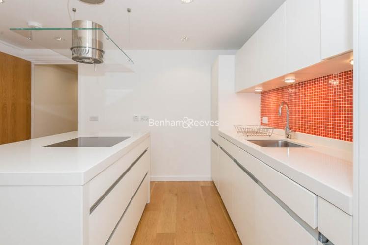 2 bedroom(s) flat to rent in Laycock Street, Highbury & Islington, N1-image 3