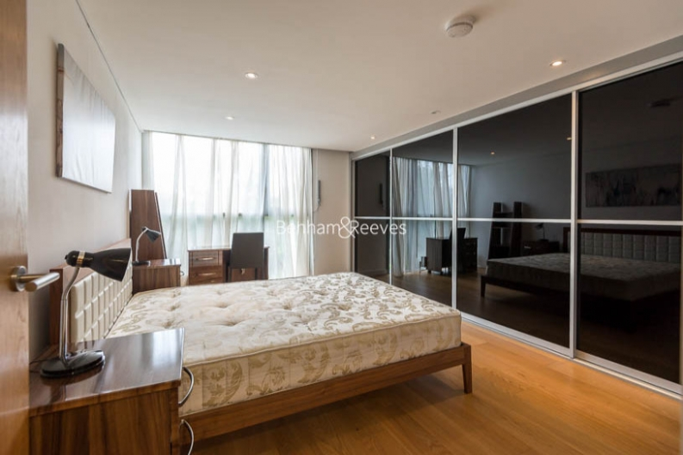 2 bedroom(s) flat to rent in Laycock Street, Highbury & Islington, N1-image 5