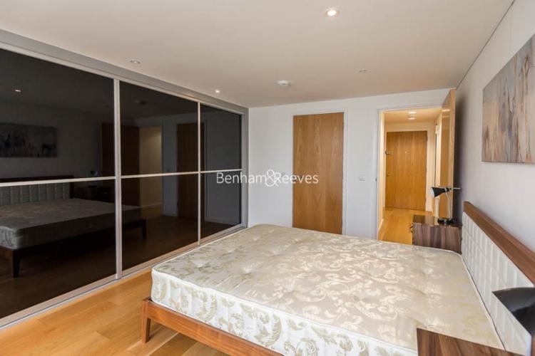 2 bedroom(s) flat to rent in Laycock Street, Highbury & Islington, N1-image 6
