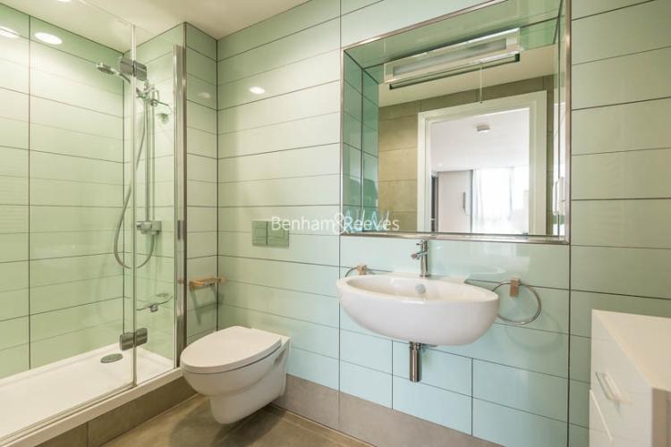 2 bedroom(s) flat to rent in Laycock Street, Highbury & Islington, N1-image 7