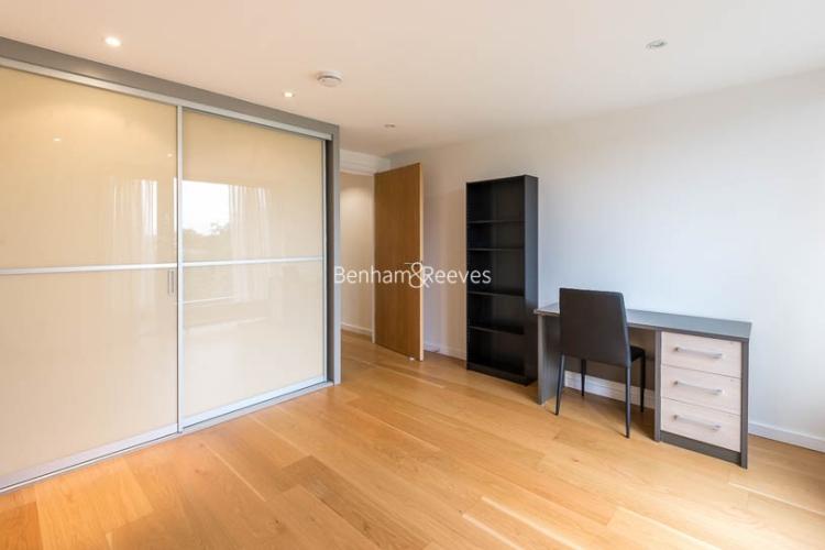 2 bedroom(s) flat to rent in Laycock Street, Highbury & Islington, N1-image 8