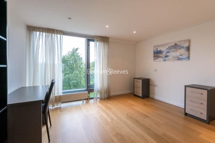 2 bedroom(s) flat to rent in Laycock Street, Highbury & Islington, N1-image 9