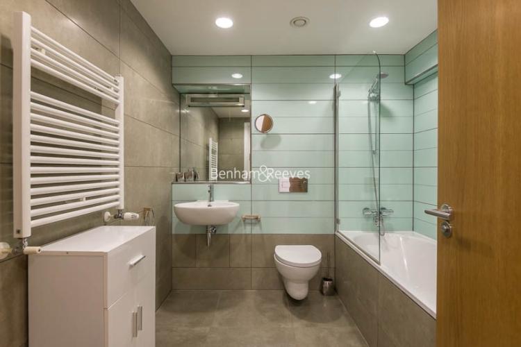 2 bedroom(s) flat to rent in Laycock Street, Highbury & Islington, N1-image 10