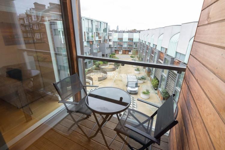 2 bedroom(s) flat to rent in Laycock Street, Highbury & Islington, N1-image 12