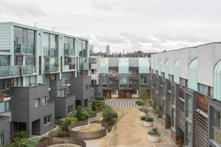 2 bedroom(s) flat to rent in Laycock Street, Highbury & Islington, N1-image 13