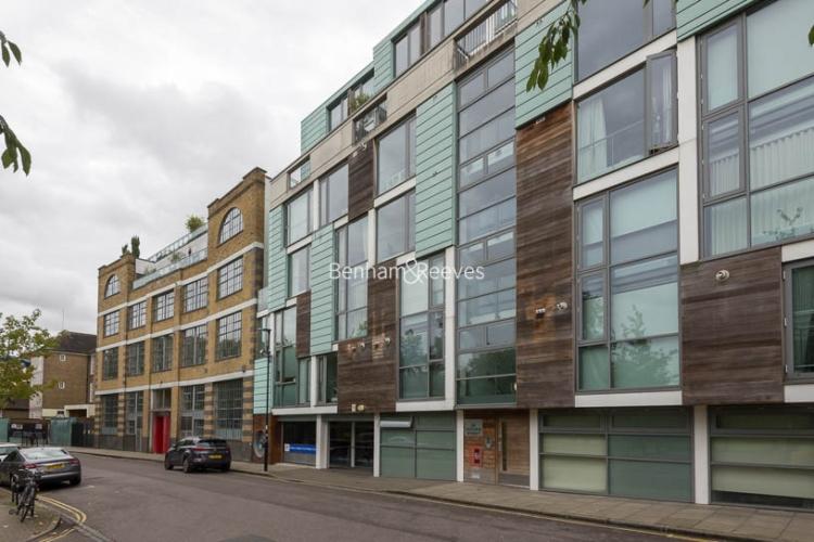 2 bedroom(s) flat to rent in Laycock Street, Highbury & Islington, N1-image 14