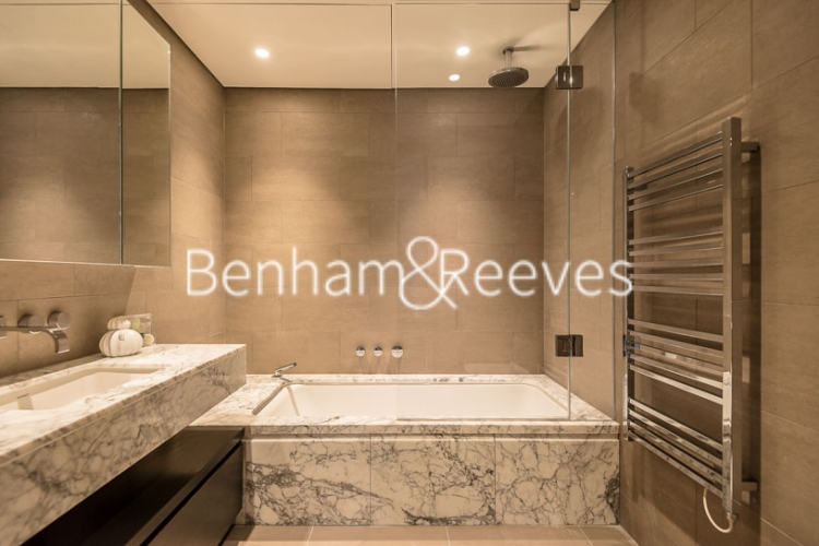 1 bedroom(s) flat to rent in Principal Tower, Worship Street, London, EC2A-image 4