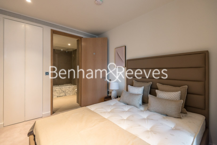 1 bedroom(s) flat to rent in Principal Tower, Worship Street, London, EC2A-image 8