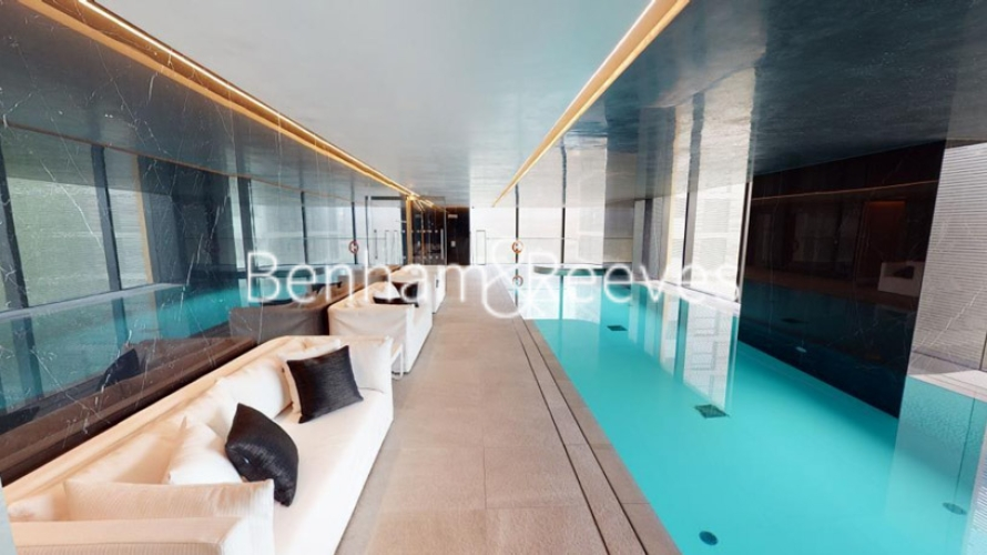 1 bedroom(s) flat to rent in Principal Tower, Worship Street, London, EC2A-image 10