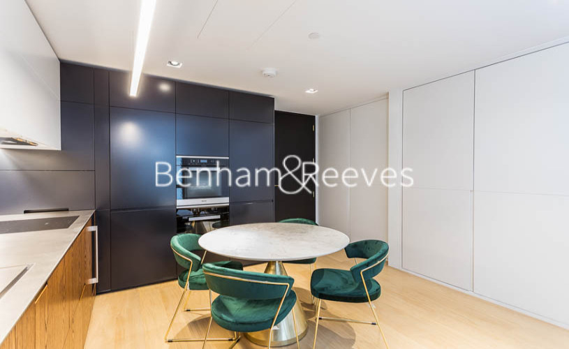 1 bedroom(s) flat to rent in Dominion House, Bart's Square, EC1A-image 3