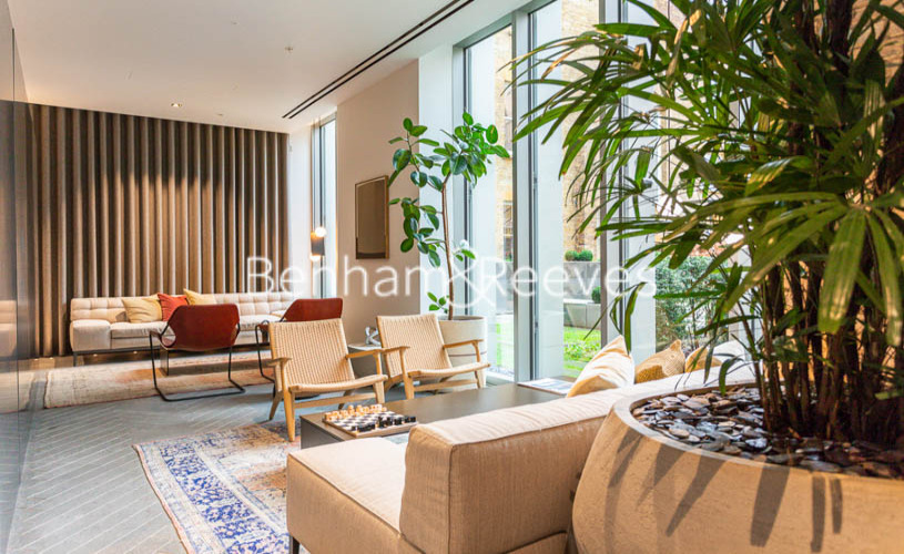 1 bedroom(s) flat to rent in Dominion House, Bart's Square, EC1A-image 6