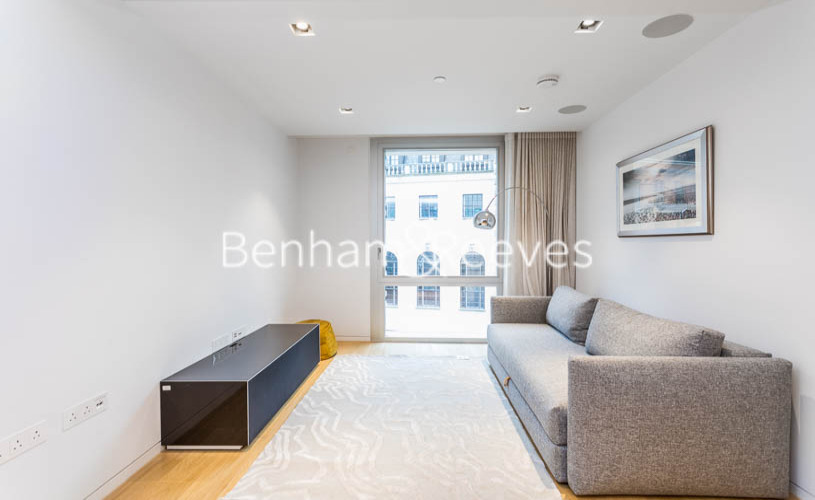 1 bedroom(s) flat to rent in Dominion House, Bart's Square, EC1A-image 8