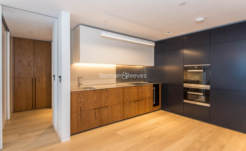 1 bedroom(s) flat to rent in Dominion House, Bart's Square, EC1A-image 17
