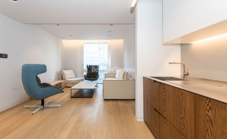 1 bedroom(s) flat to rent in Dominion House, Bart's Square, EC1A-image 18