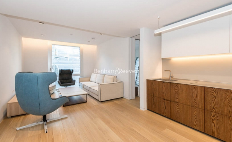 1 bedroom(s) flat to rent in Dominion House, Bart's Square, EC1A-image 19