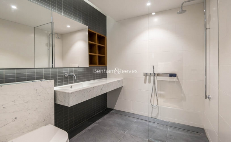 1 bedroom(s) flat to rent in Dominion House, Bart's Square, EC1A-image 20