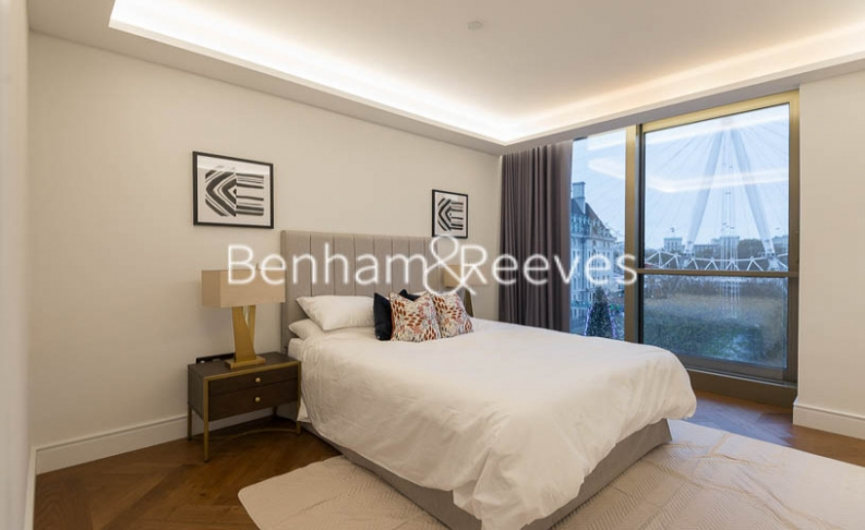 2 bedroom(s) flat to rent in Belvedere Garden, Southbank Place, SE1-image 4