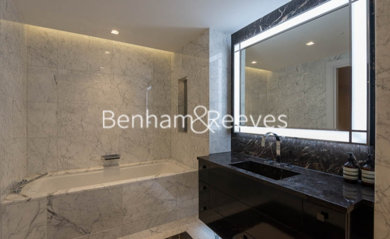 2 bedroom(s) flat to rent in Belvedere Garden, Southbank Place, SE1-image 5
