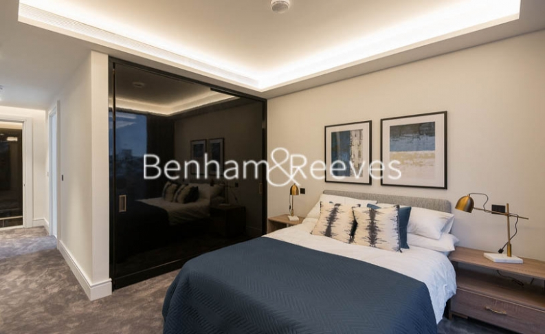 2 bedroom(s) flat to rent in Belvedere Garden, Southbank Place, SE1-image 20