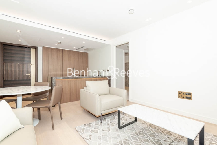 1 bedroom(s) flat to rent in Lincoln Square, Portugal Street, WC2A-image 7