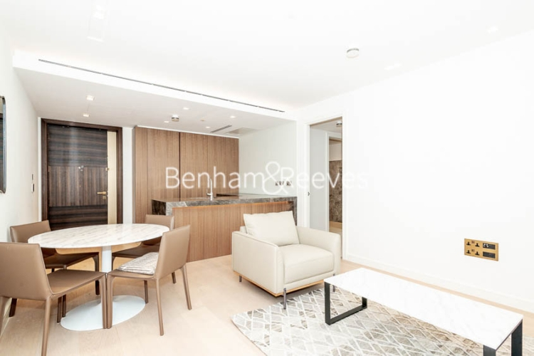 1 bedroom(s) flat to rent in Lincoln Square, Portugal Street, WC2A-image 11