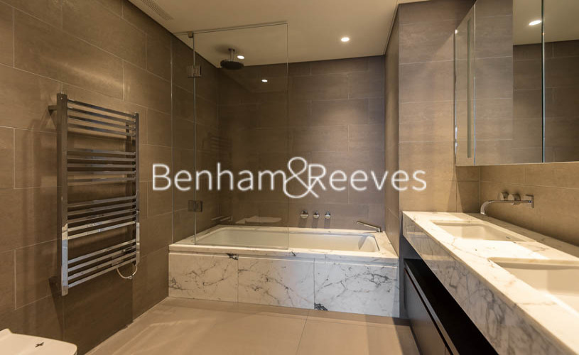 2 bedroom(s) flat to rent in Principal Tower, City, EC2A-image 5