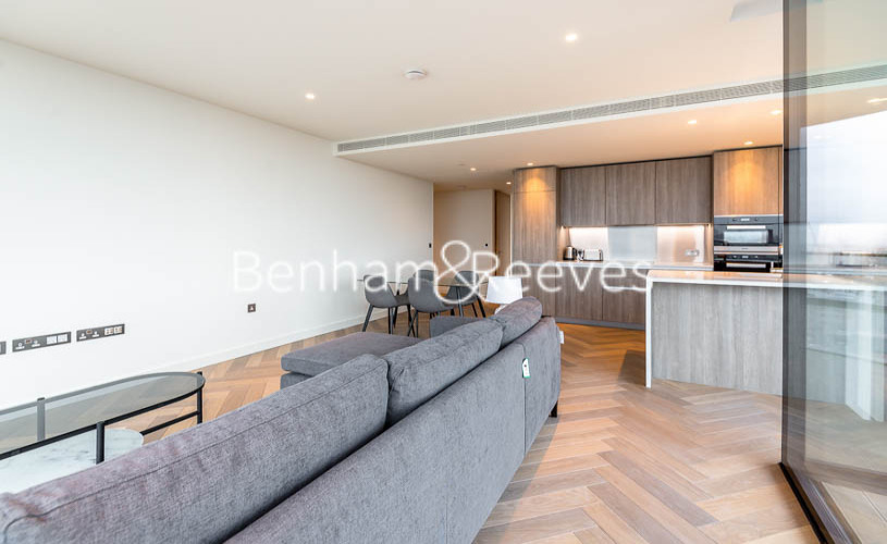2 bedroom(s) flat to rent in Principal Tower, City, EC2A-image 7