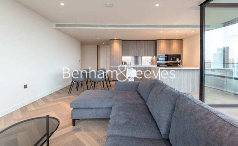 2 bedroom(s) flat to rent in Principal Tower, City, EC2A-image 8