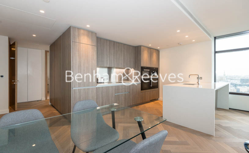 2 bedroom(s) flat to rent in Principal Tower, City, EC2A-image 9