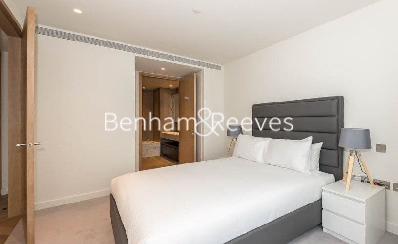 2 bedroom(s) flat to rent in Principal Tower, City, EC2A-image 10