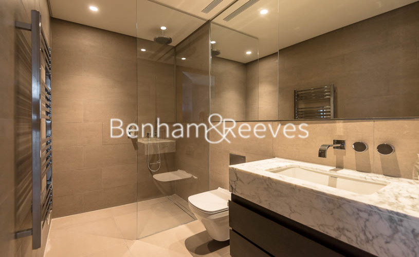 2 bedroom(s) flat to rent in Principal Tower, City, EC2A-image 12