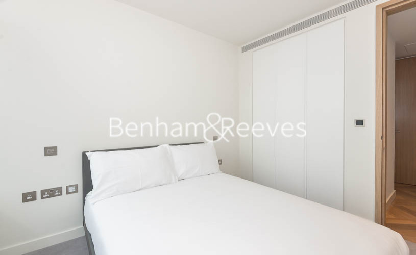 2 bedroom(s) flat to rent in Principal Tower, City, EC2A-image 14