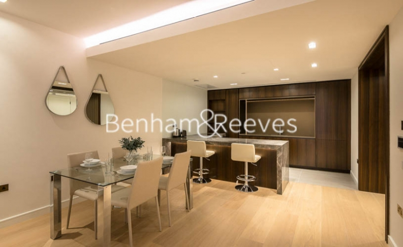 2 bedroom(s) flat to rent in Lincoln Square, Portugal Street, WC2-image 3