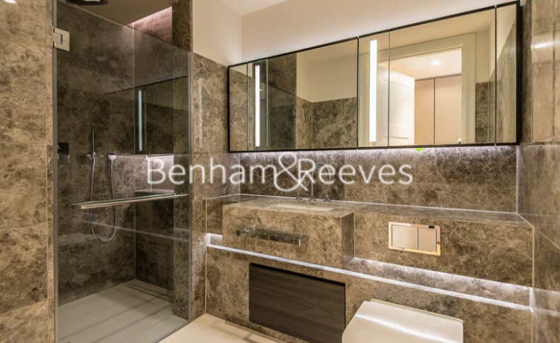 2 bedroom(s) flat to rent in Lincoln Square, Portugal Street, WC2-image 5