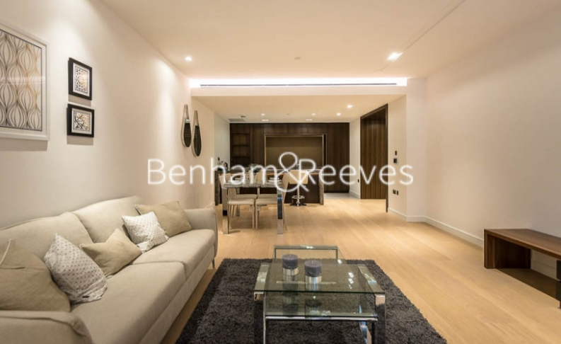 2 bedroom(s) flat to rent in Lincoln Square, Portugal Street, WC2-image 10