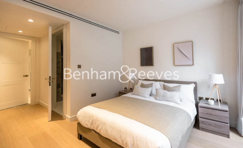 2 bedroom(s) flat to rent in Lincoln Square, Portugal Street, WC2-image 12